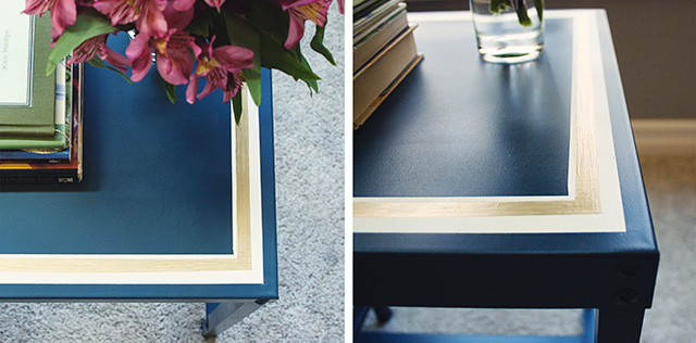 upcycled-table-trim