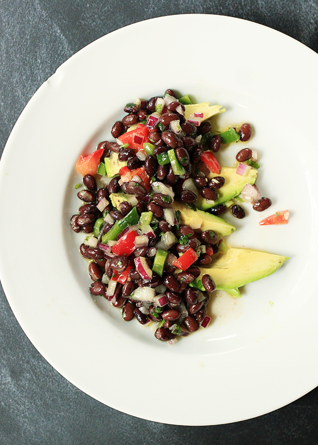 yummy-black-bean-salad