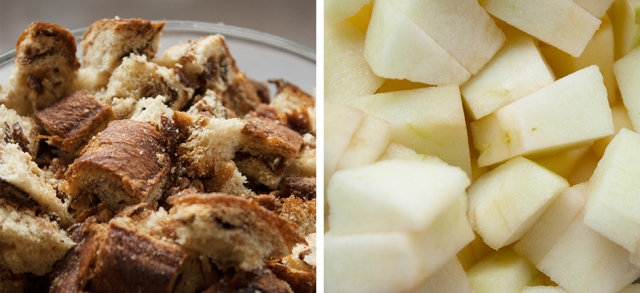 apple-strata-ingredients