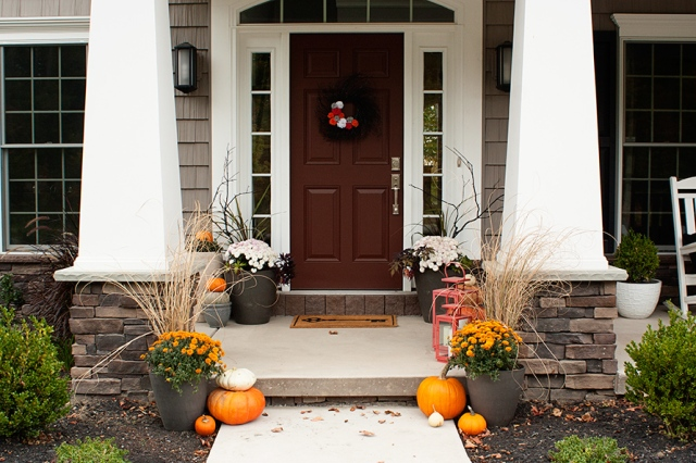 halloween-front-porch