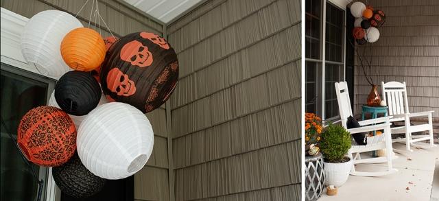halloween-lanterns