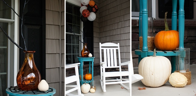 halloween-porch-corner