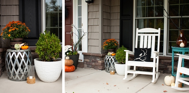 halloween-porch