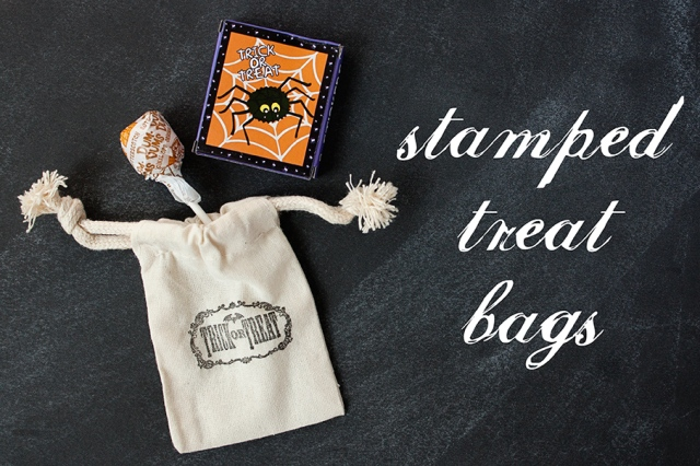 halloween-stamped-treat-bags