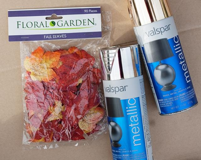 leaf-wreath-supplies
