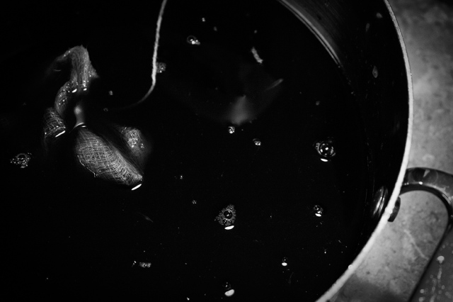 mulled-wine-prep