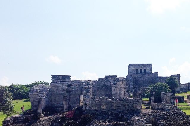 ruins-at-tulum