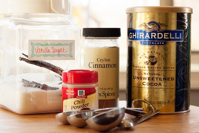 spicy-cocoa-rim-ingredients