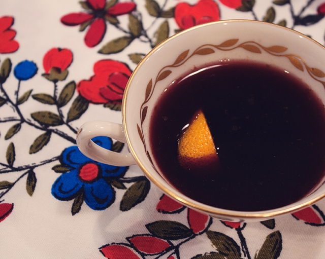 warm-mulled-spiced-wine