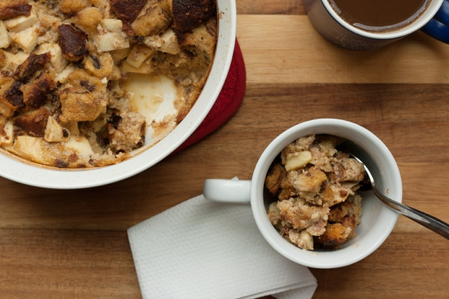 yummy-cinnamon-apple-strata