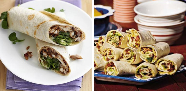 blt-wrap-&-hoisin-wrap