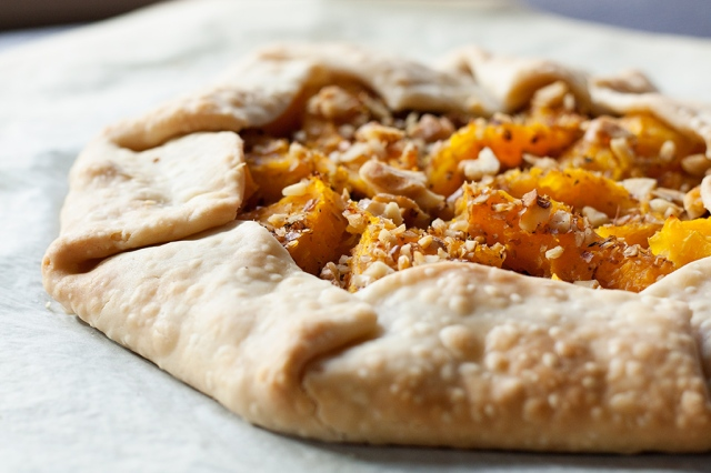 butternut-squash-and-leek-galette
