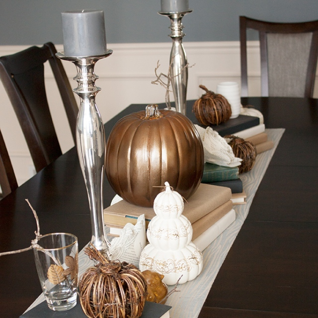 centerpiece-for-late-fall