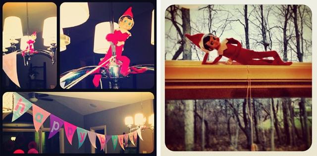 elf-on-the-shelf-ideas-23-&-24