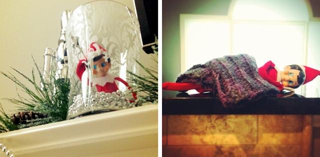 elf-on-the-shelf-ideas-27-&-28