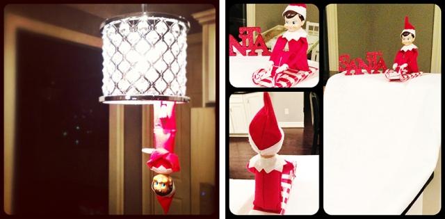 elf-on-the-shelf-ideas-3-&-4