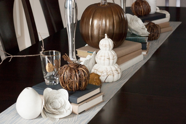 fall-dining-room-tabel