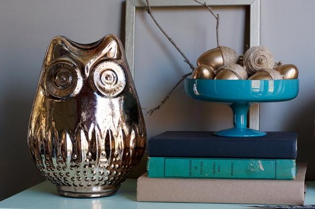 fall-owl-vignette
