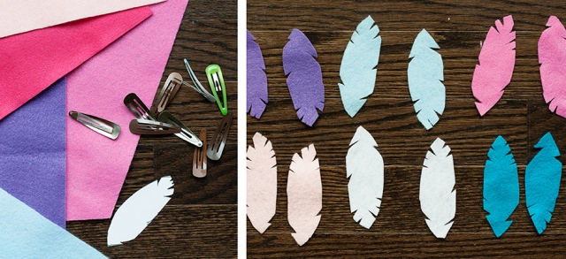 feather-barrette-supplies