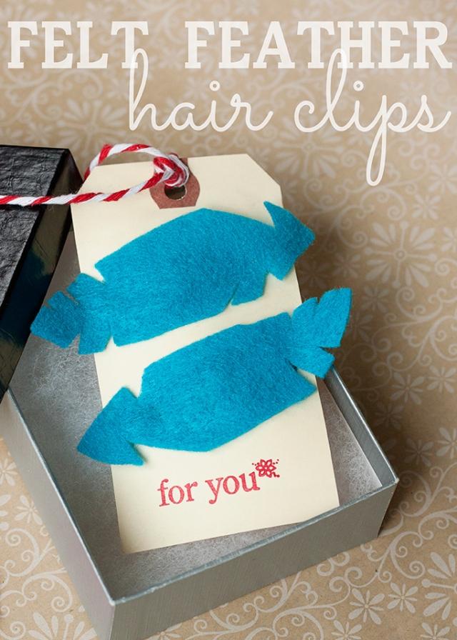 felt-feather-hair-clips-title