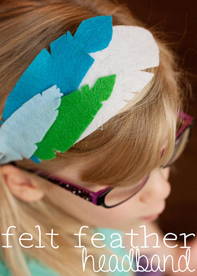 felt-feather-headband-title