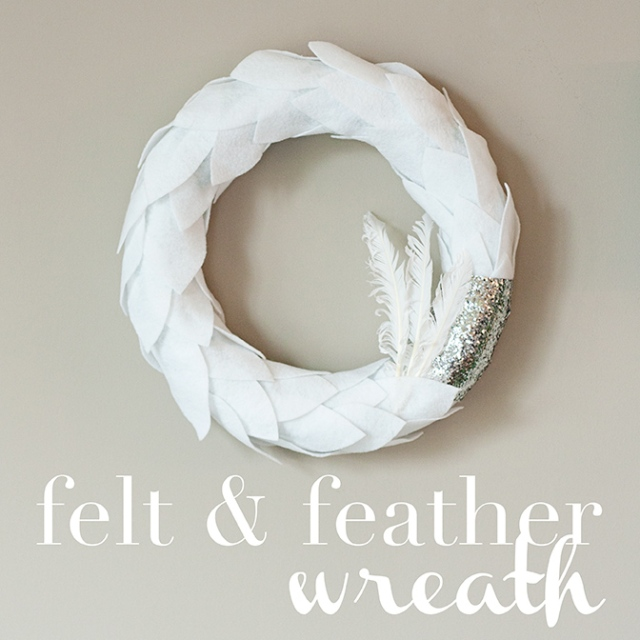 felt-&-feather-wreath
