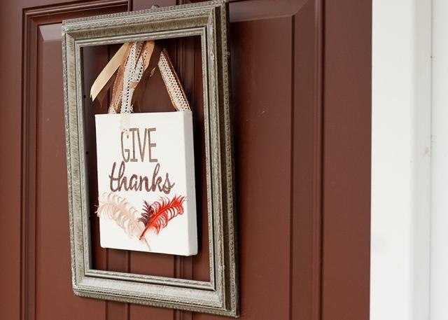 give-thanks-door