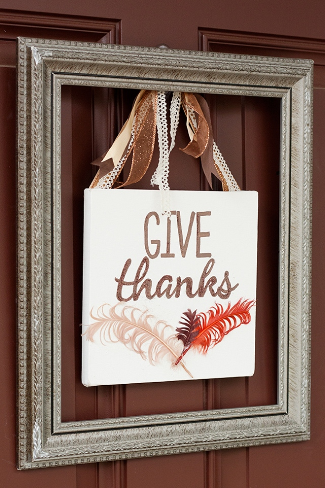 give-thanks-front-door