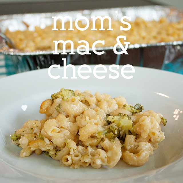 moms-mac-and-cheese