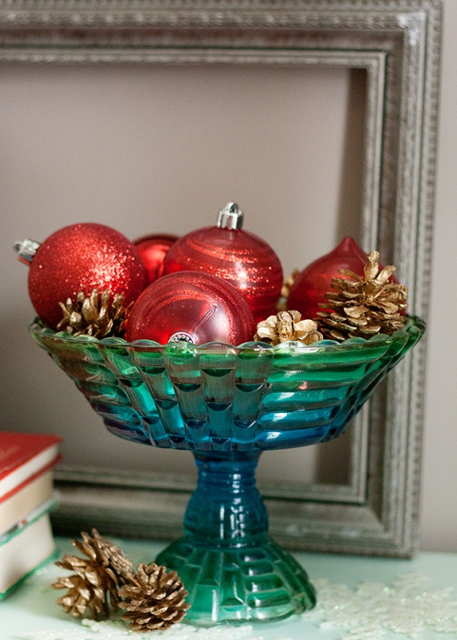 ornament-filled-bowl