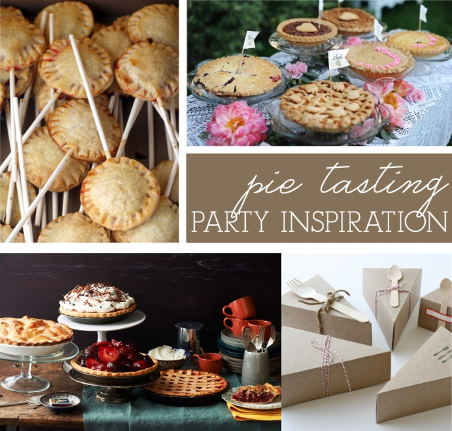pie-party-inspiration