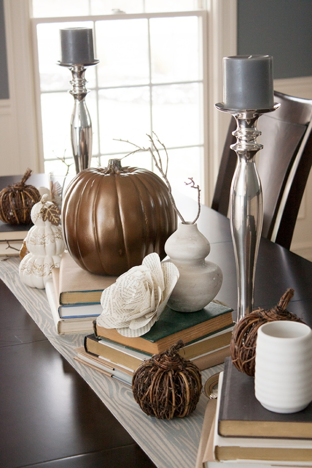 pretty-fall-table
