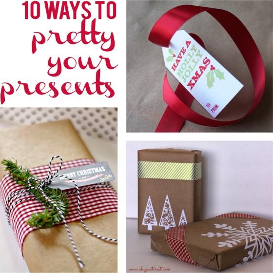 pretty-presents