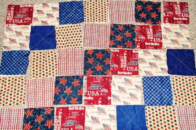 quilt-pattern
