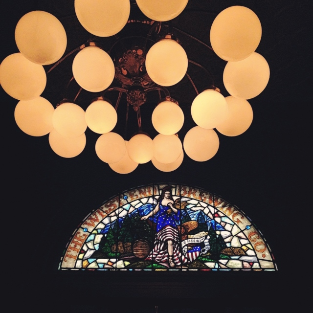 saranac-window-and-chandelier