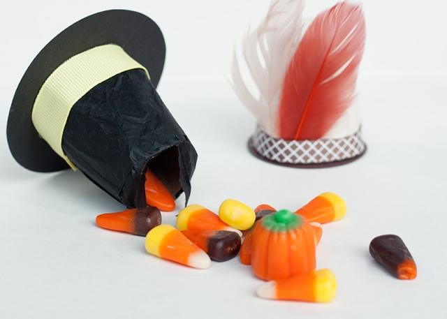 thanksgiving-favors