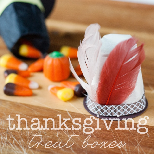 thanksgiving-treat-boxes-title
