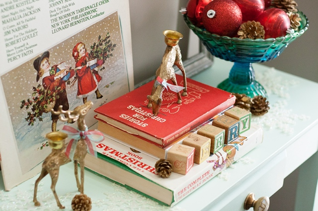 vintage-christmas-finds